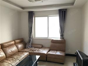 新希望澳园旁裕华美欣三全路长兴路精装两室家具家电齐