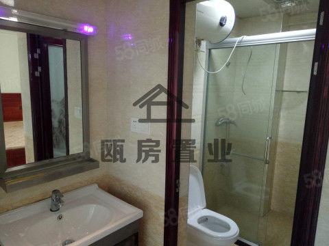 中山大厦,中装单生公寓,家电家具齐全,拎包入住。