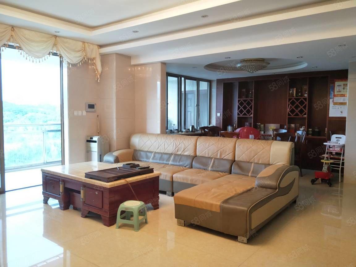 杭鑫汇景,地段上佳环境优美,4房两厅两卫