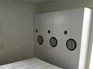 北岭17中附近会昌路2室1厅精装双气吉房出租有钥匙
