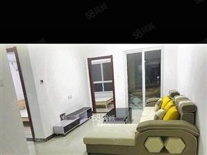 丰禾路地铁口整租全配新房二室一厅领包入住