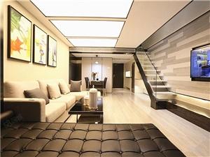 横琴复式海景公寓湾区一号首度特价发售横琴门户不限购