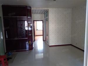 我的家园b区5楼55平2室1厅离广场近地理位置好
