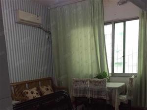 《信合房产》一室一厅单间出租