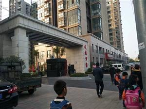 城建万家,电梯好楼层,一手可分期楼层多,随意选,