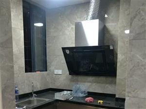16出租锦福城电梯房独门独户精装单身公寓拎包入住