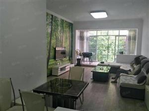居然之家附近丰球黔城,两室精装,拎包入住!