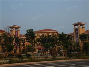 金邸世家多层2楼带2个阳台132平方豪装120万