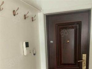 中山绿洲3室2厅精装修家具家电齐全拎包入住