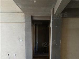 经济开发区海岸江南2室1厅1卫82.5