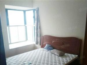 恒大御景湾,民宅出租,不是公寓,安静人少。