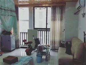 名门尚居小公寓精装修带家具家电拎包入住