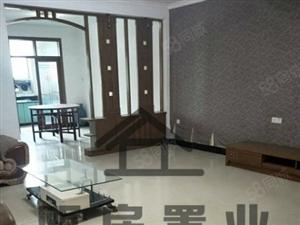 盛海步梯4楼大大的4房141平方仅售73万单价5000点