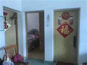 明宇小区经典3室真正白菜价带家具家电非顶楼可贷款