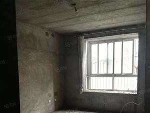 长青街小区,12楼复式带院,毛坯房,南北通透,手续区全。