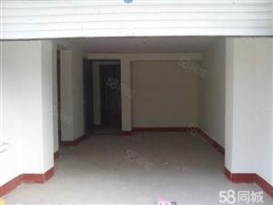 赵村小区一楼带车库,三室两厅,首付15万