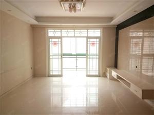 澜庭国际,98平米,精装两房,给您一个温暖的家,双证可按揭。