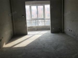 明珠花苑高层毛坯新房三室超低均价5208春华八中学校