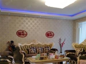 出售世纪花苑150平米3室2厅2卫电梯房豪华装修