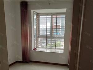 巨融国际豪园环镜好精装2室随时看房