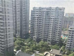 森泰首府多套房子出售可优先选房签一手合同可贷款