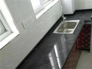 威尼斯人游戏网站(一中公寓)装修有家具家电年付