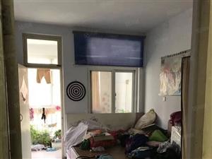 翠柳路阳光丽城紧凑小三室满五唯一可按揭周边生活配套齐全