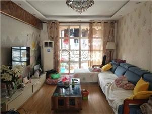 《C21》安侨东城立新小区豪华装修通透户型有证配合贷款