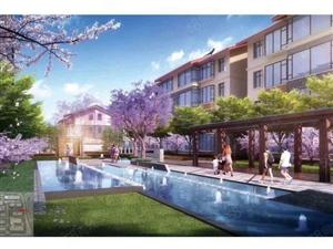 古城附近豪华装酒店式公寓每月高收益在丽江做房东