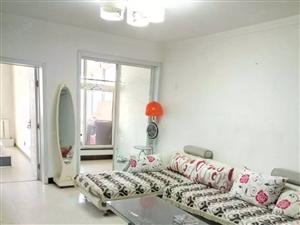 天元亨三楼88平米精装带家具家电