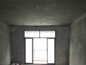 伟星三层复式楼单价5200总价低,速度联系我看房