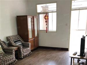 老消防队附近,楼层好,价格低,欢迎看房