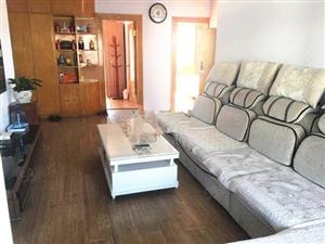 东二里中等装修3室家具家电年付包取暖