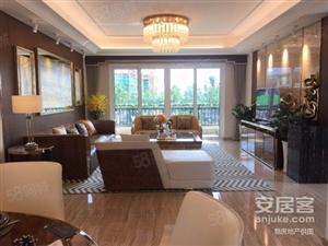 杭州客户看这里,高品质现房,即买即住,对口名校,配套成熟