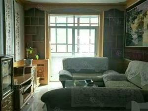 可按揭好地段好楼层东中家属院98平米3室1厅