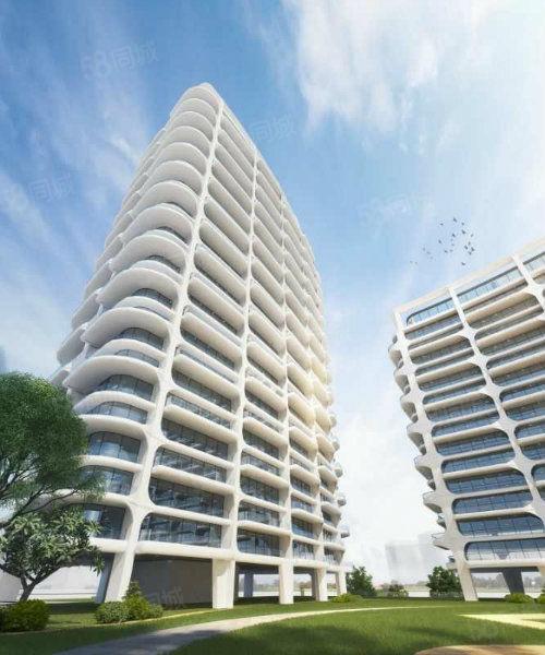 大理洱海边海景房出售,100平米48万。宜居宜投资。