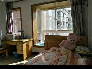 丰中实小房源瑞城国际小公寓性价比高