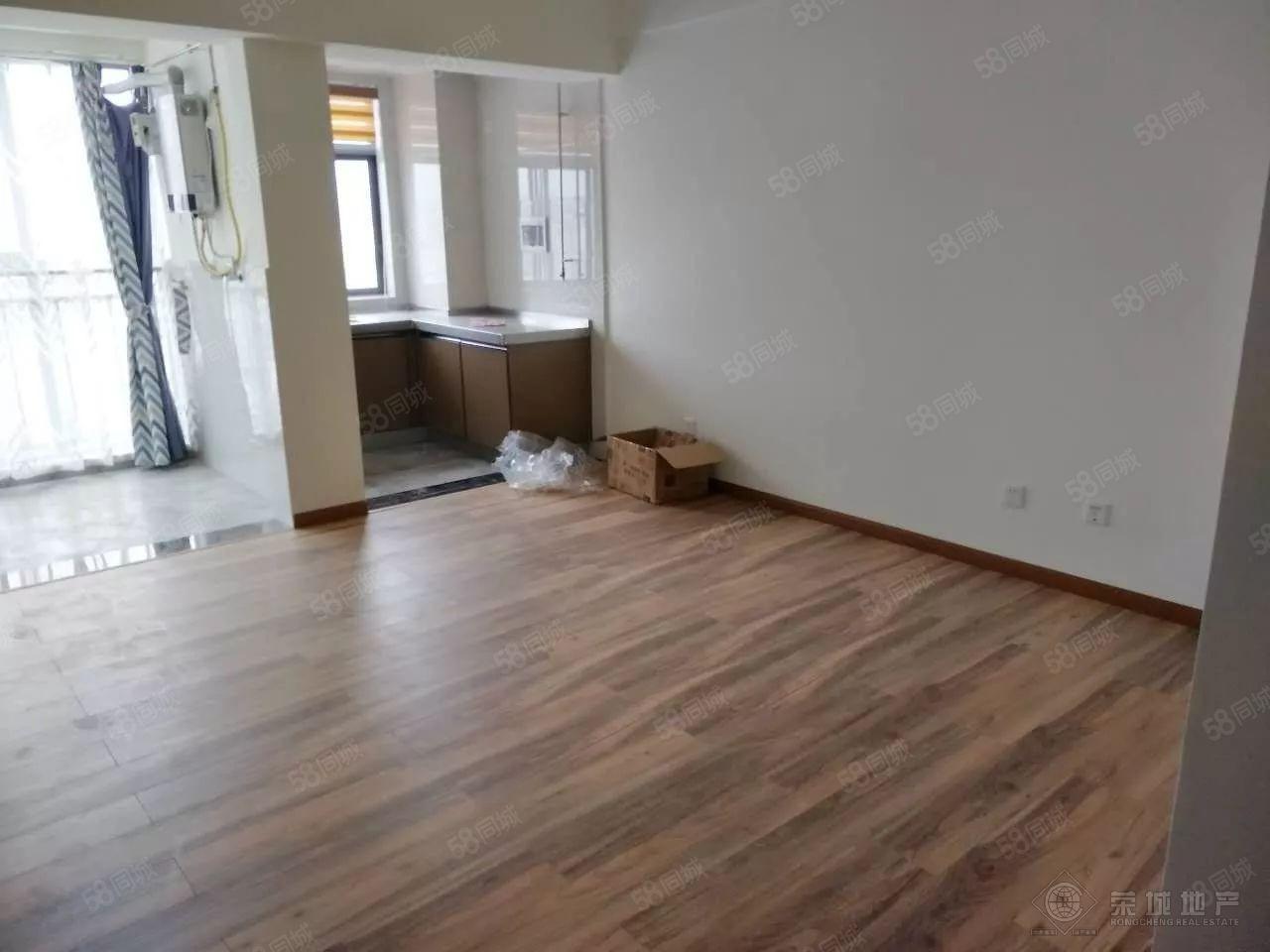 一小一幼附近精装单身公寓澳门金沙平台可配家具