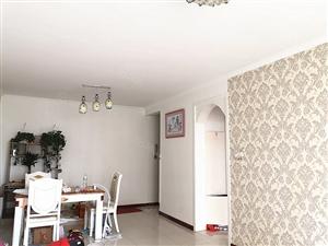 (真实诚售)采菊苑精装修套一可改套二户型全明通透看房方便