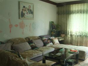 泸县花园干道中装4室2厅2卫145平米[单方收费,无按揭费]
