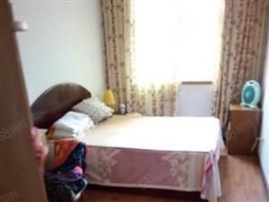 13中14小三室两厅拎包即住急租4小中建小区