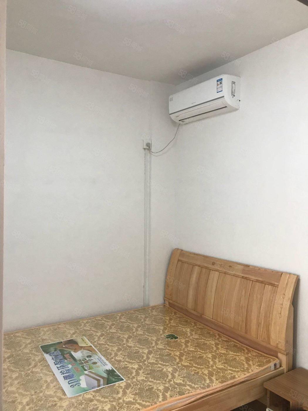 东侨花苑2室1厅单身公寓出售