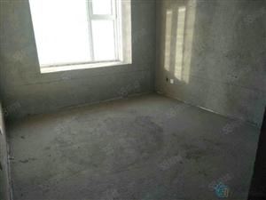 帝豪北首付六万买大产权现房三房两厅还是好楼层