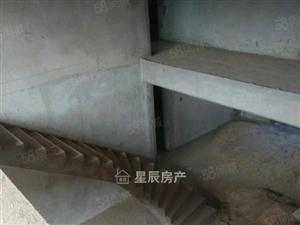 建设路湖美绿野新城毛坯5室2厅2卫2阳台