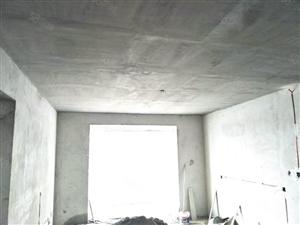 方鼎托斯卡纳,东楼头,136平方米,40.8万!三个阳台!