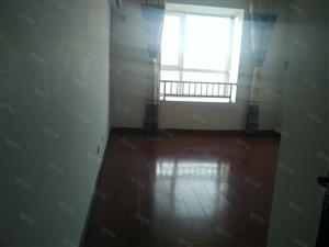 祥和花园电梯房3室2厅2卫适合办公居住相中房可议价185平