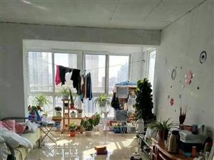 惠民家园位于新城区繁华地段,位置优越,交通便利。