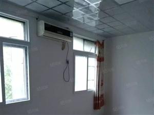 五建北院大型社区标准1室1厅精装修有钥匙