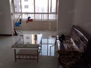 北湖新区鸿顺观邸2室2厅中等装修家具齐全可拎包入住