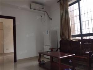 175附近福海阳光正套1房1厅出租有燃气租期一年以上有